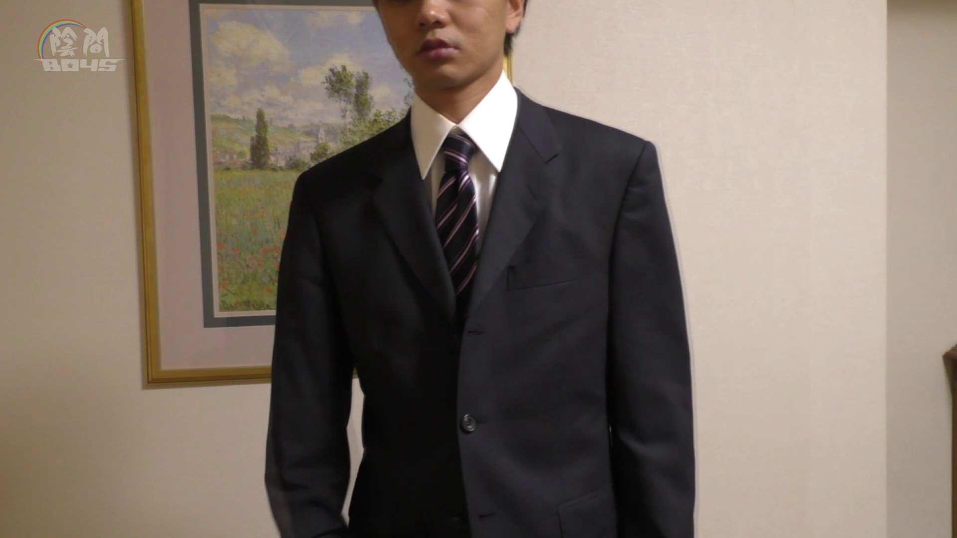 キャバクラの仕事はアナルから6  ~アナルの囁き~Vol.02 仰天アナル ゲイエロ動画 70pic 20