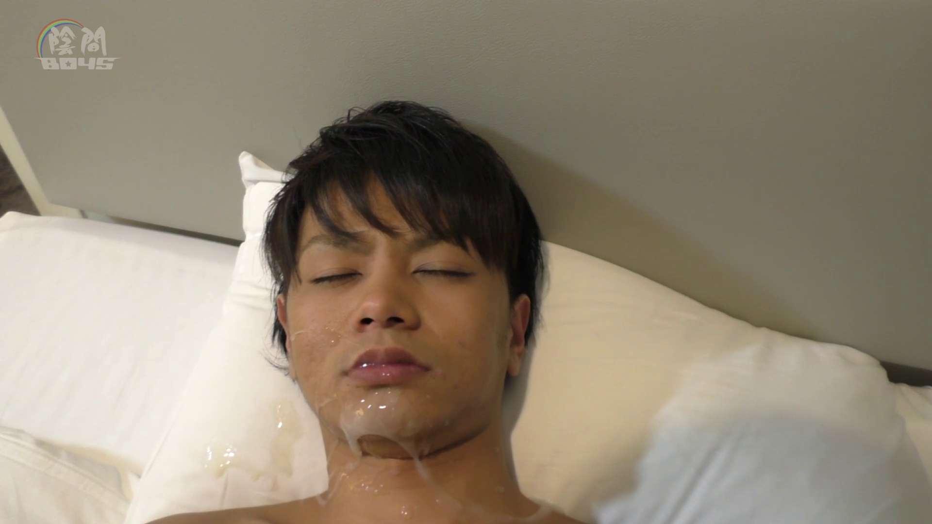 キャバクラの仕事はアナルから6  ~アナルの囁き~Vol.02 入浴・シャワー丸見え ゲイエロ動画 70pic 52