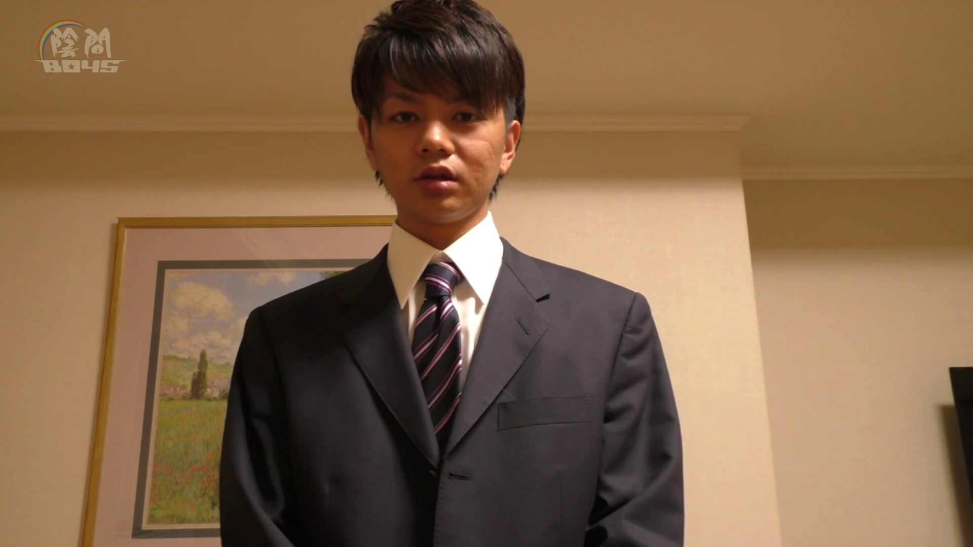 キャバクラの仕事はアナルから6  ~アナルの囁き~Vol.02 顔射DE行く 男同士動画 70pic 54
