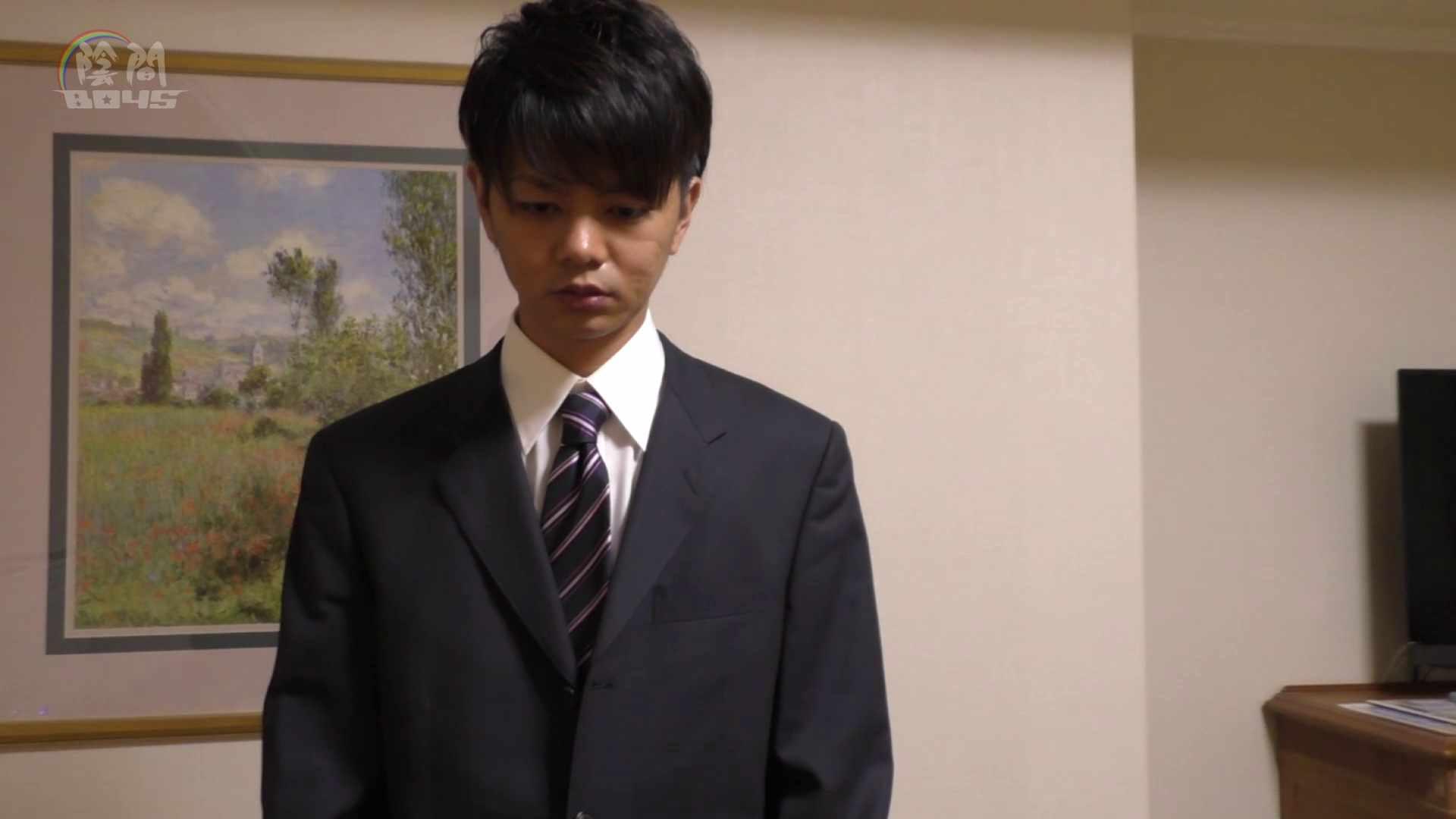 キャバクラの仕事はアナルから6  ~アナルの囁き~Vol.02 仰天アナル ゲイエロ動画 70pic 65