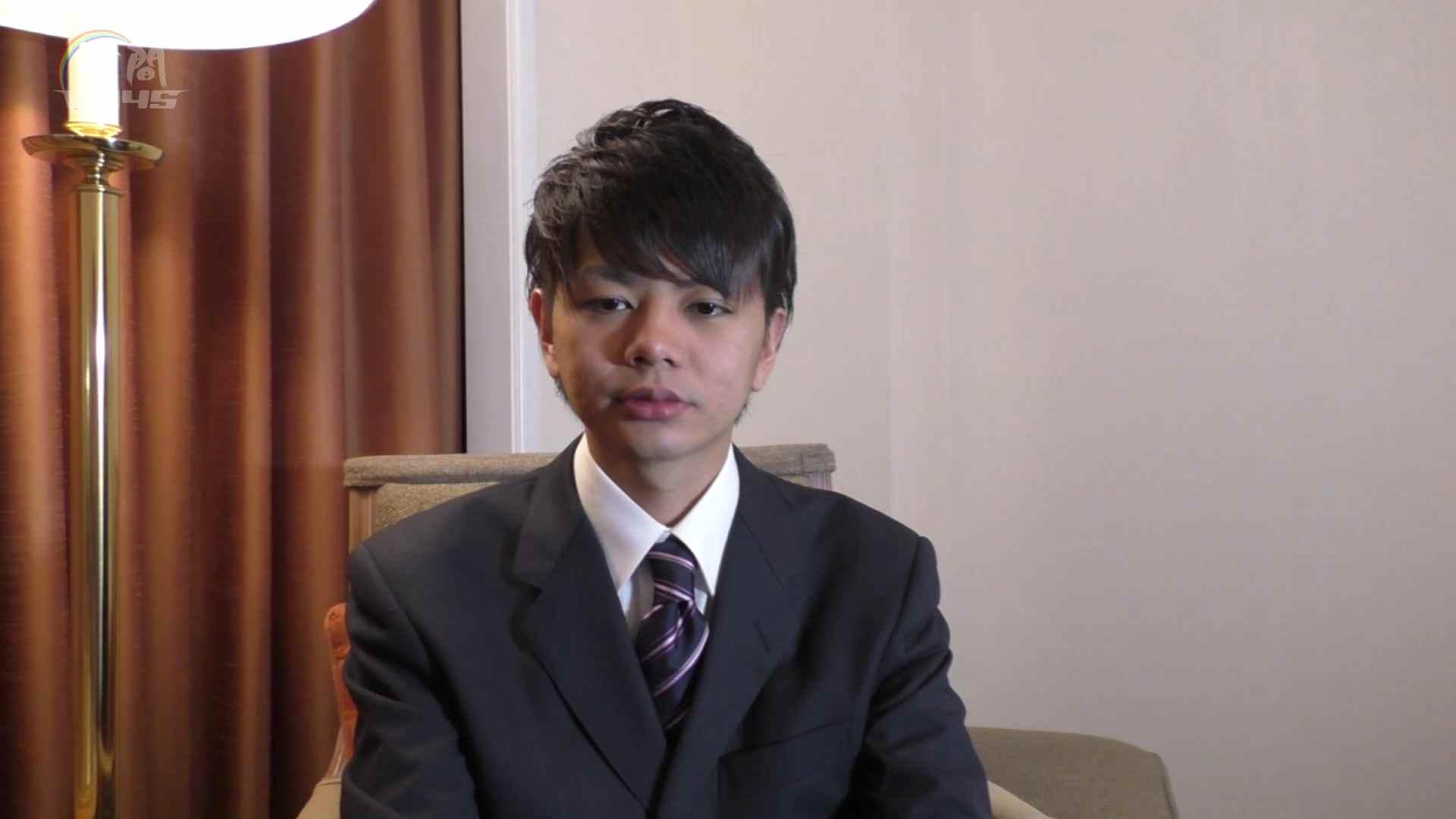キャバクラの仕事はアナルから6  ~アナルの囁き~Vol.03 無修正 ゲイアダルトビデオ画像 65pic 3