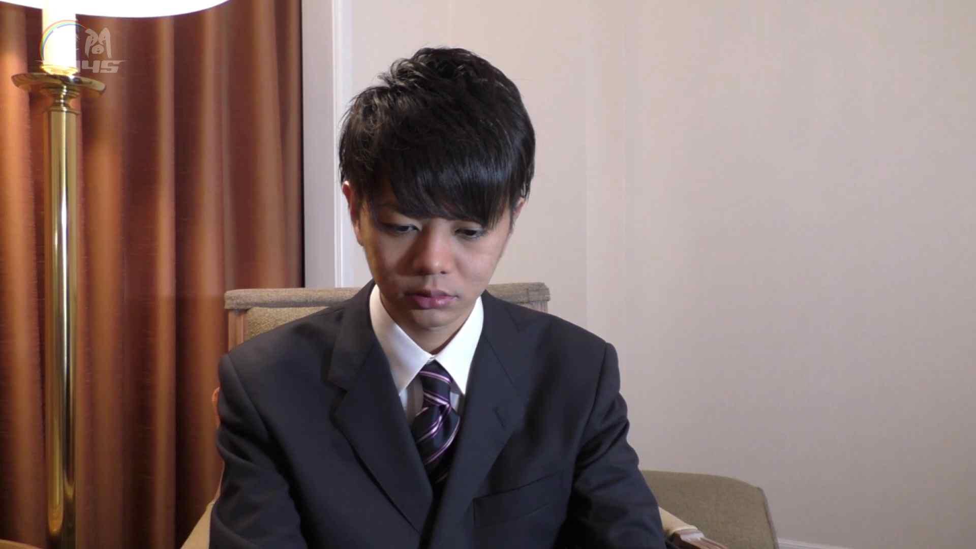 キャバクラの仕事はアナルから6  ~アナルの囁き~Vol.03 手コキ ゲイアダルト画像 65pic 17