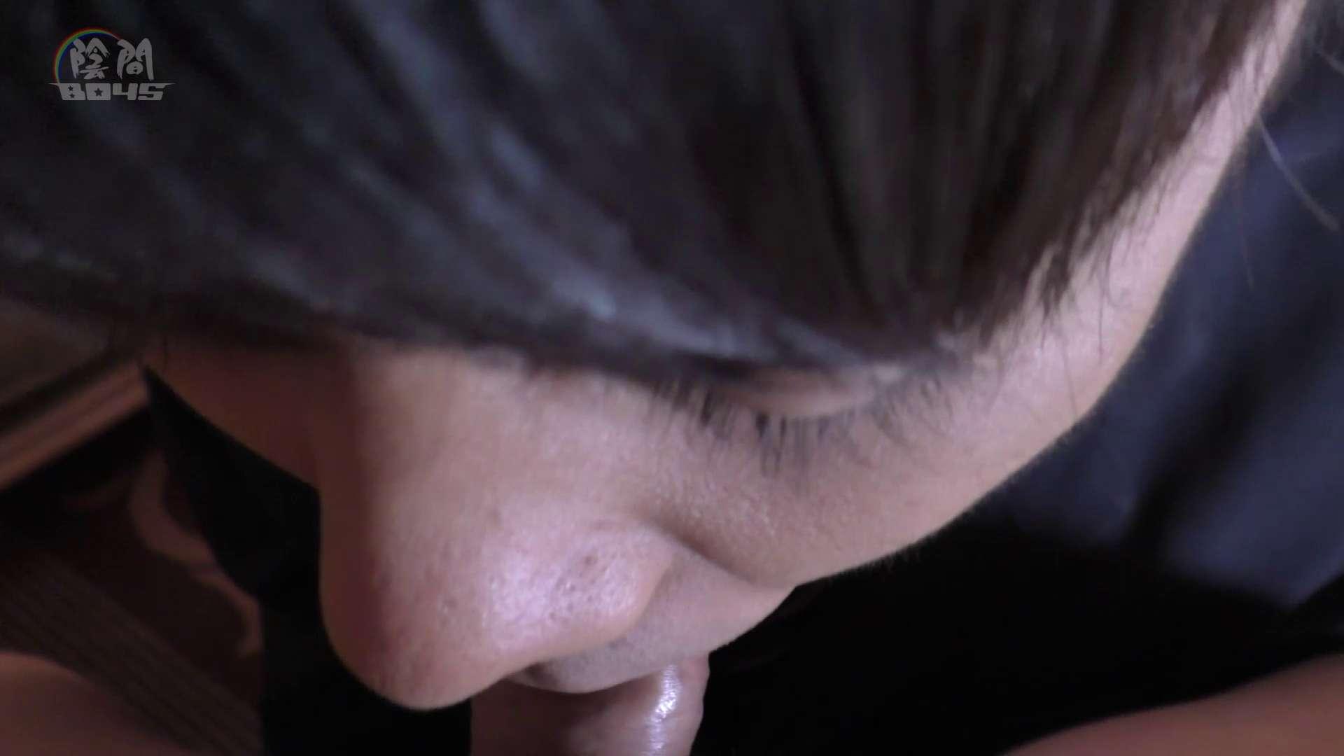 キャバクラの仕事はアナルから6  ~アナルの囁き~Vol.03 ザーメン ゲイ丸見え画像 65pic 28