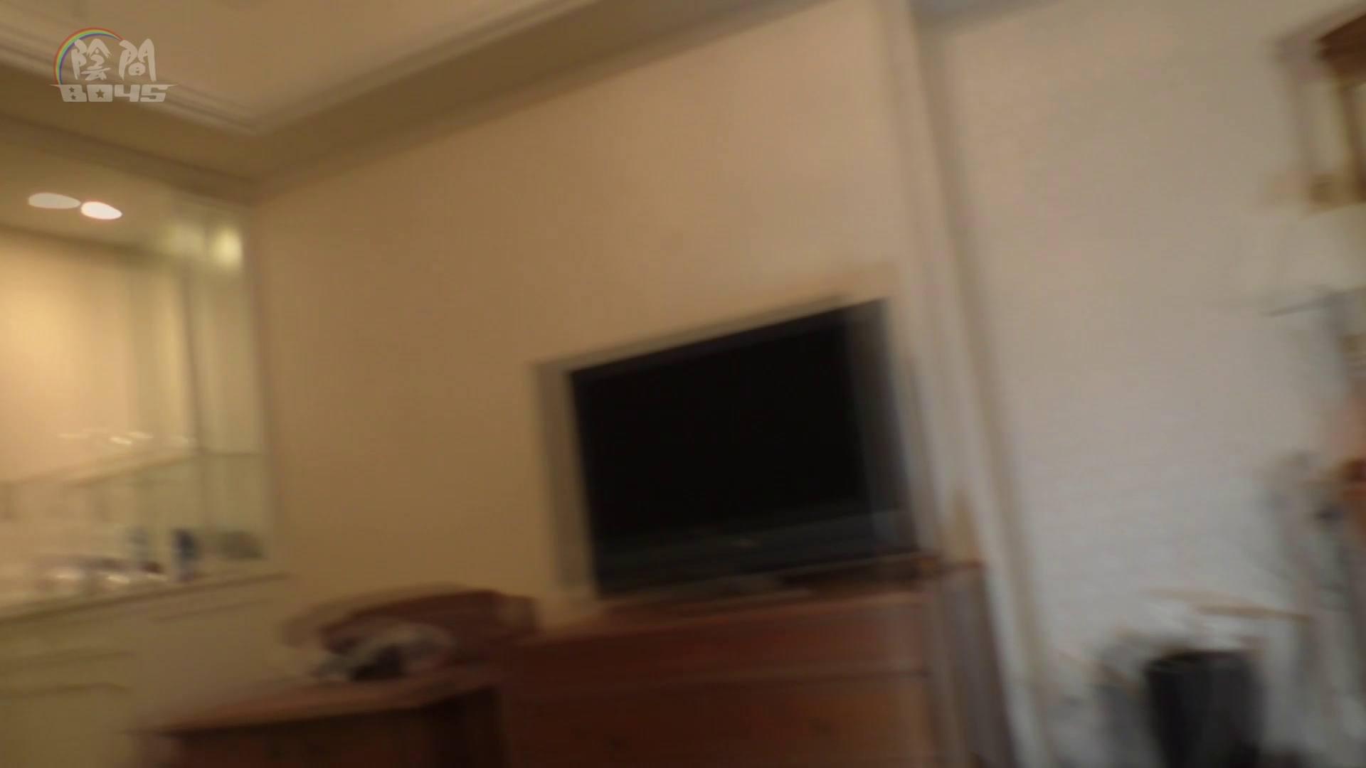 キャバクラの仕事はアナルから6  ~アナルの囁き~Vol.03 フェラ天国 ゲイ無修正画像 65pic 64