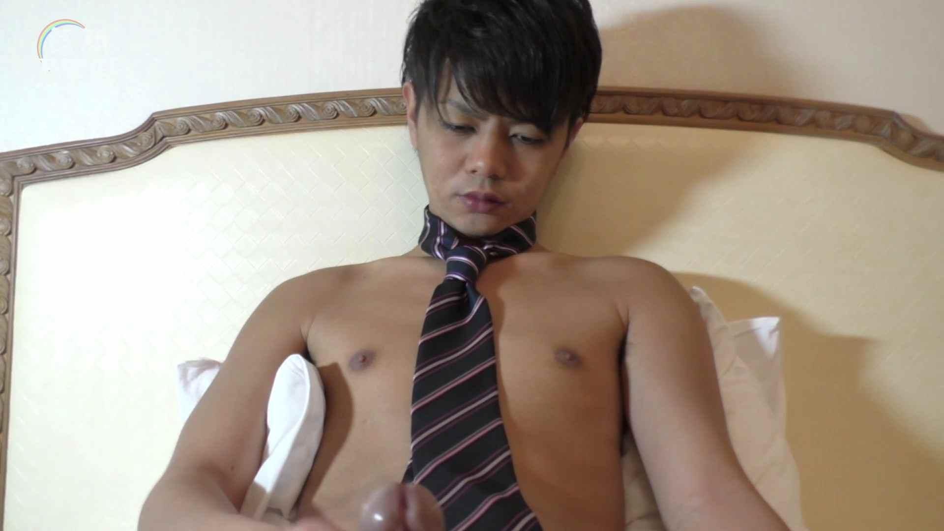 キャバクラの仕事はアナルから6  ~アナルの囁き~Vol.04 顔射DE行く 男同士動画 87pic 50