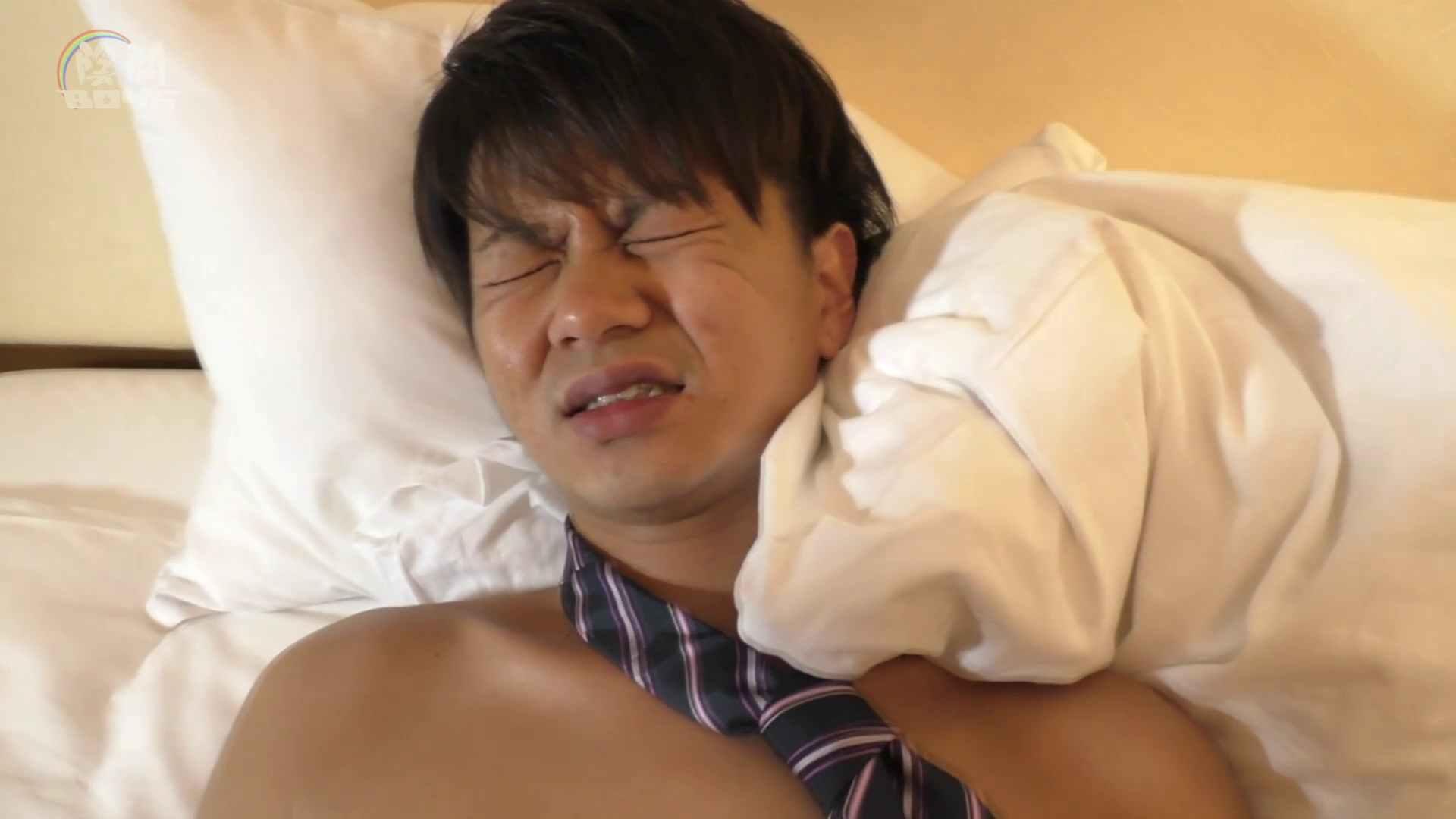 キャバクラの仕事はアナルから6  ~アナルの囁き~Vol.06 手コキ ゲイアダルトビデオ画像 91pic 16