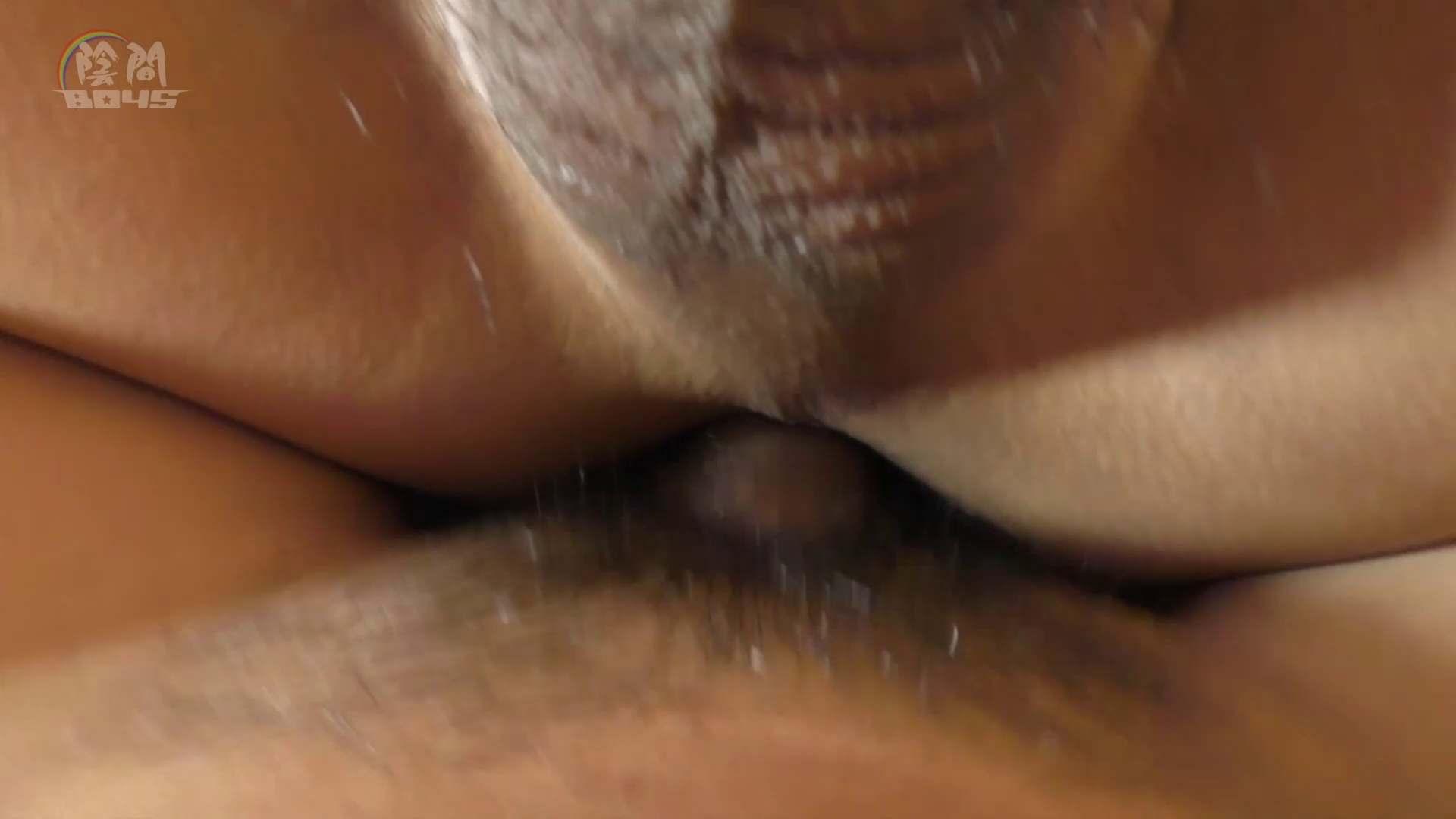 キャバクラの仕事はアナルから6  ~アナルの囁き~Vol.06 フェラ天国 ゲイセックス画像 91pic 18