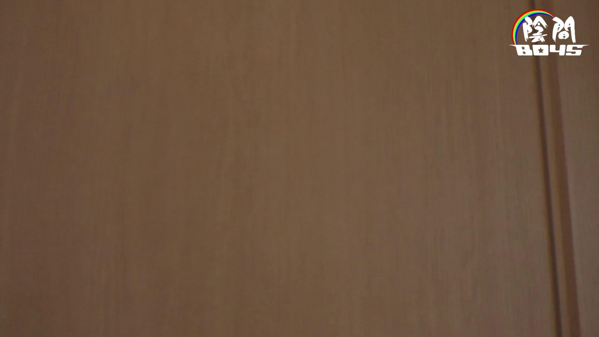 「君のアナルは」part1 ~ノンケの掟破り~Vol.03 手コキ | まじ生挿入 AV動画 81pic 67