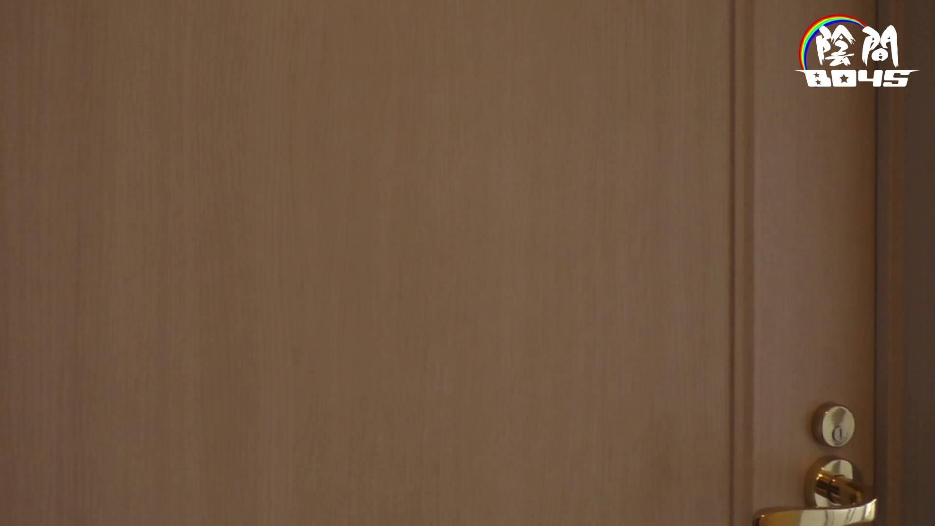 「君のアナルは」part1 ~ノンケの掟破り~Vol.03 無修正 ゲイエロビデオ画像 81pic 68
