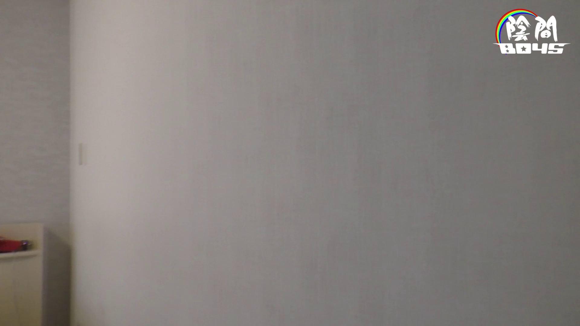 「君のアナルは」part1 ~ノンケの掟破り~Vol.03 無修正 ゲイエロビデオ画像 81pic 79