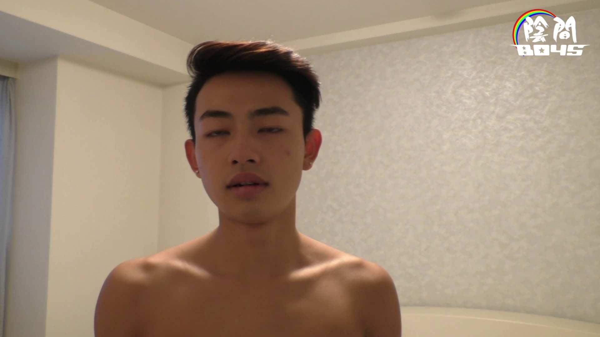 「君のアナルは」part1 ~ノンケの掟破り~Vol.04 フェラ天国 男同士動画 77pic 70