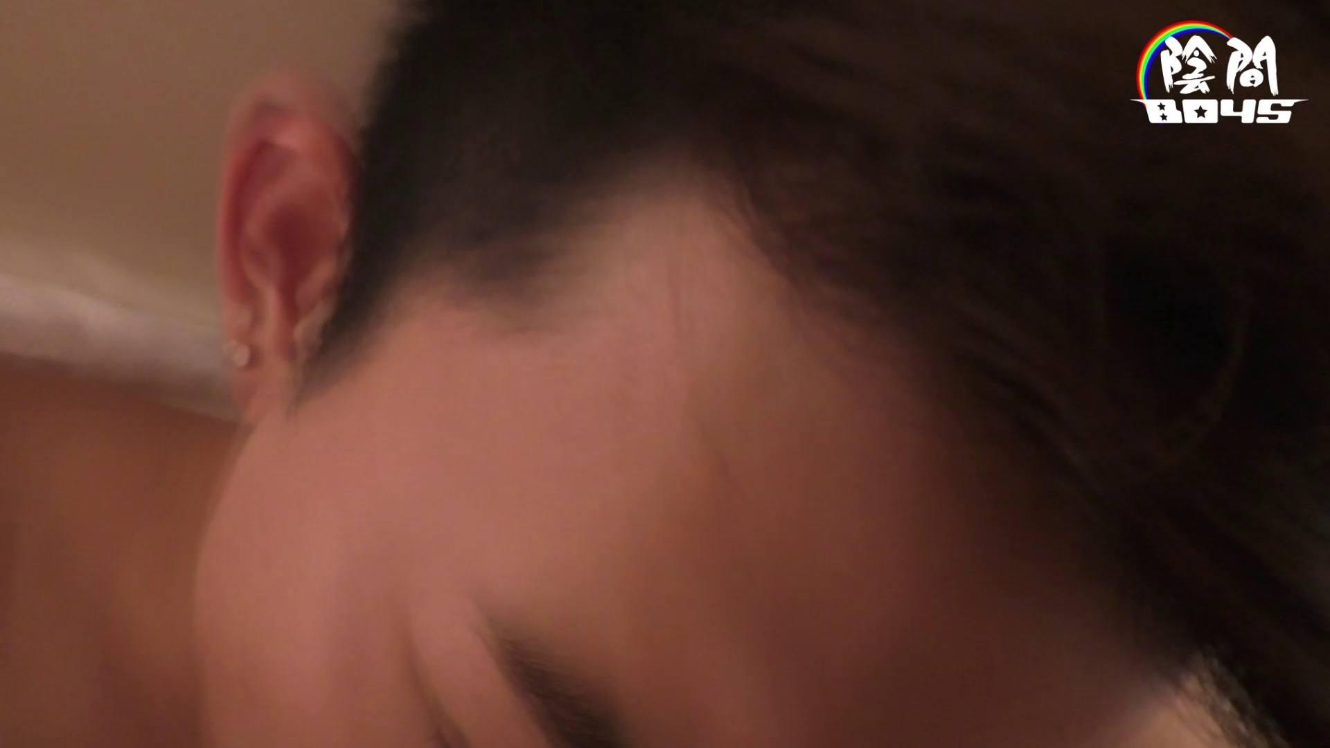 「君のアナルは」part1 ~ノンケの掟破り~Vol.06 フェラ天国 ゲイセックス画像 107pic 93