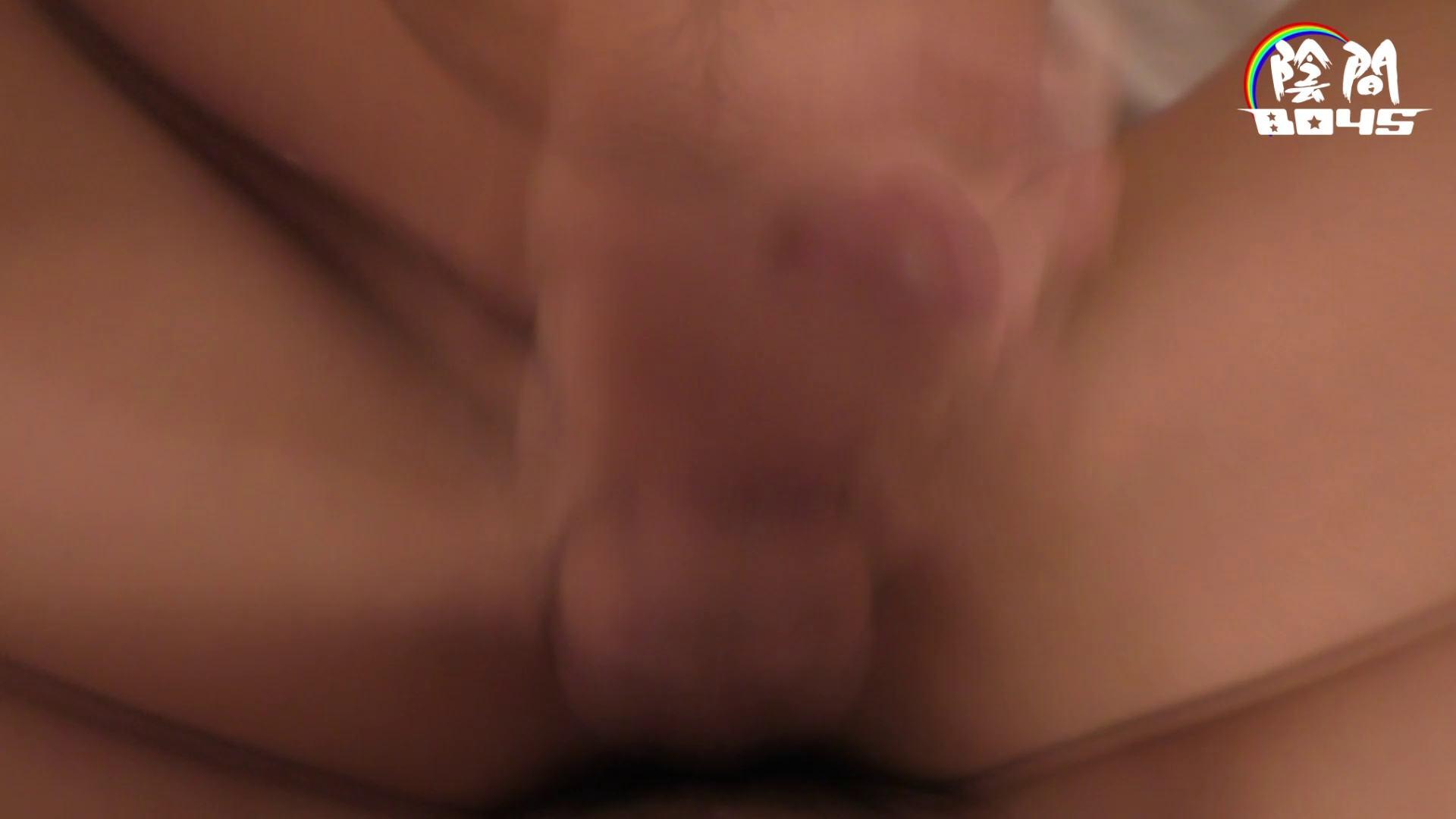 「君のアナルは」part1 ~ノンケの掟破り~Vol.10 手コキ   入浴・シャワー丸見え AV動画 52pic 23