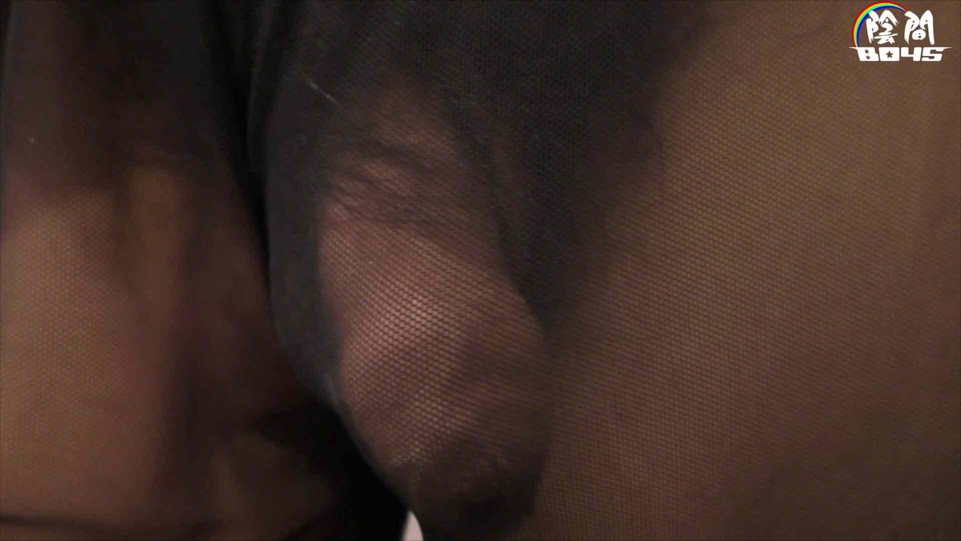 """「キャバクラの仕事は""""アナル""""から7  ~奉仕の心得~」Vol.01 ハメ撮り放出 ゲイAV画像 78pic 27"""