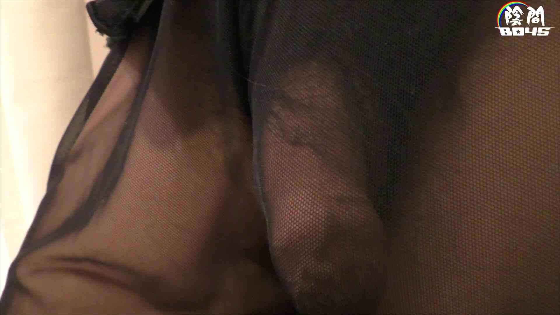 """「キャバクラの仕事は""""アナル""""から7  ~奉仕の心得~」Vol.01 オナニー ゲイAV画像 78pic 43"""