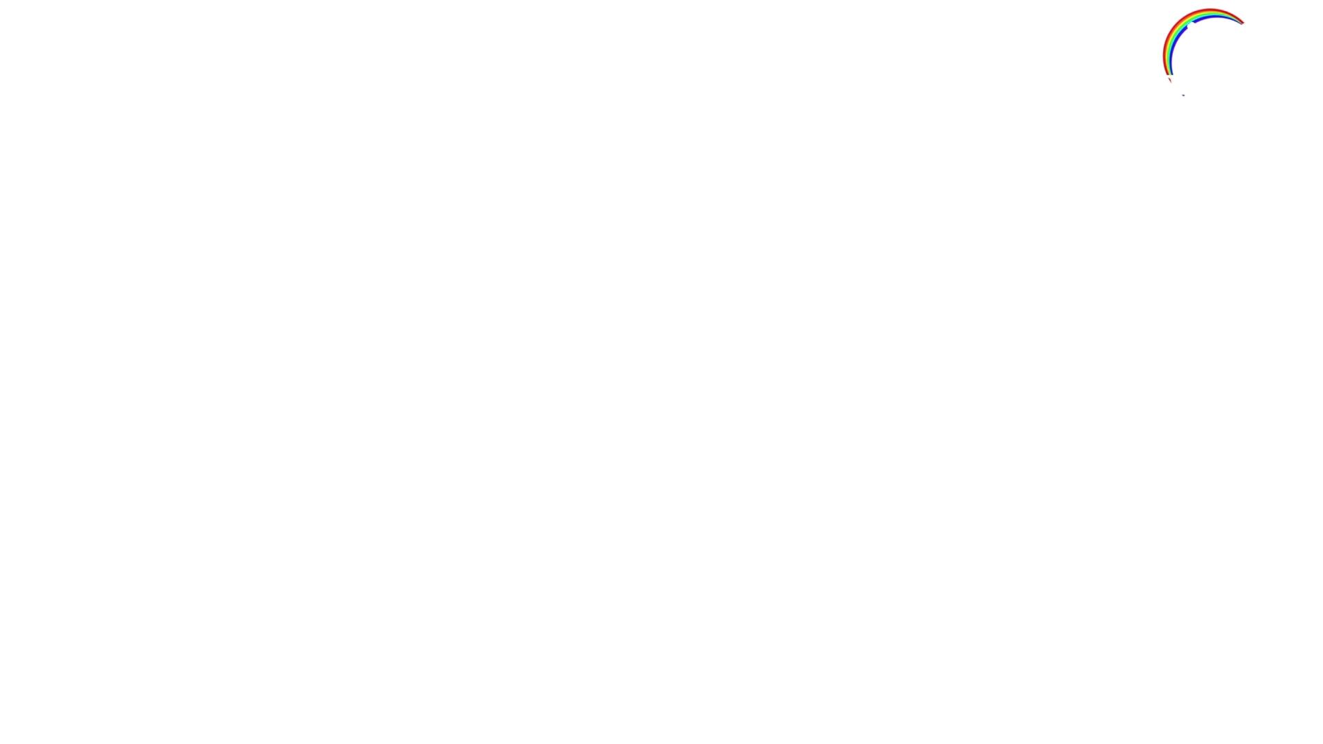"""「キャバクラの仕事は""""アナル""""から7  ~奉仕の心得~」Vol.10 まじ生挿入 ゲイ無修正画像 102pic 66"""