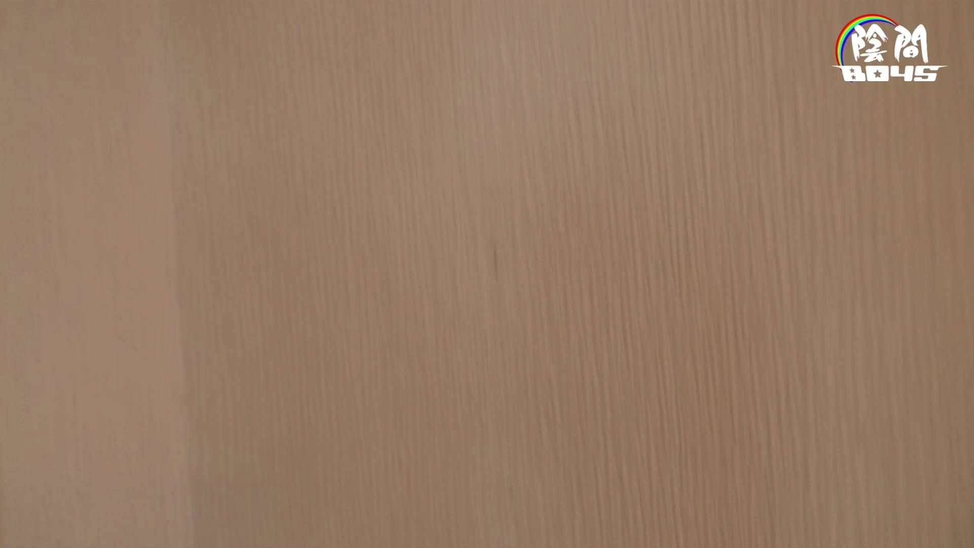 アナルで営業ワン・ツー・ スリーpart2 Vol.1 手コキ ゲイエロ動画 101pic 2