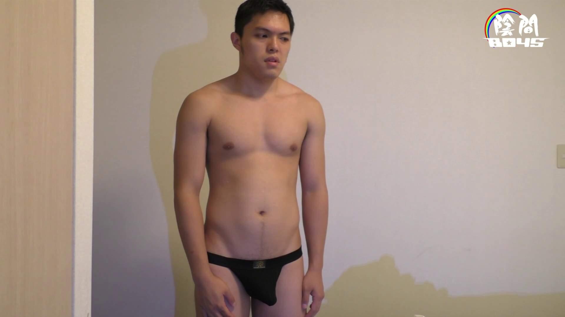アナルで営業ワン・ツー・ スリーpart2 Vol.1 無修正 ゲイ無修正ビデオ画像 101pic 17