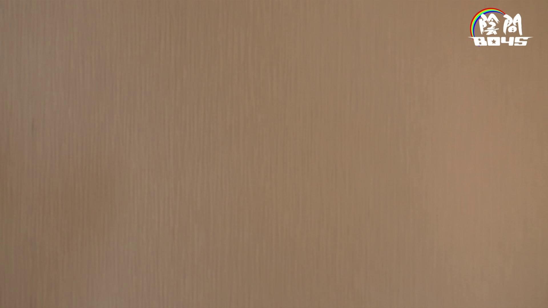 アナルで営業ワン・ツー・ スリーpart2 Vol.1 フェラ天国 ゲイ素人エロ画像 101pic 26