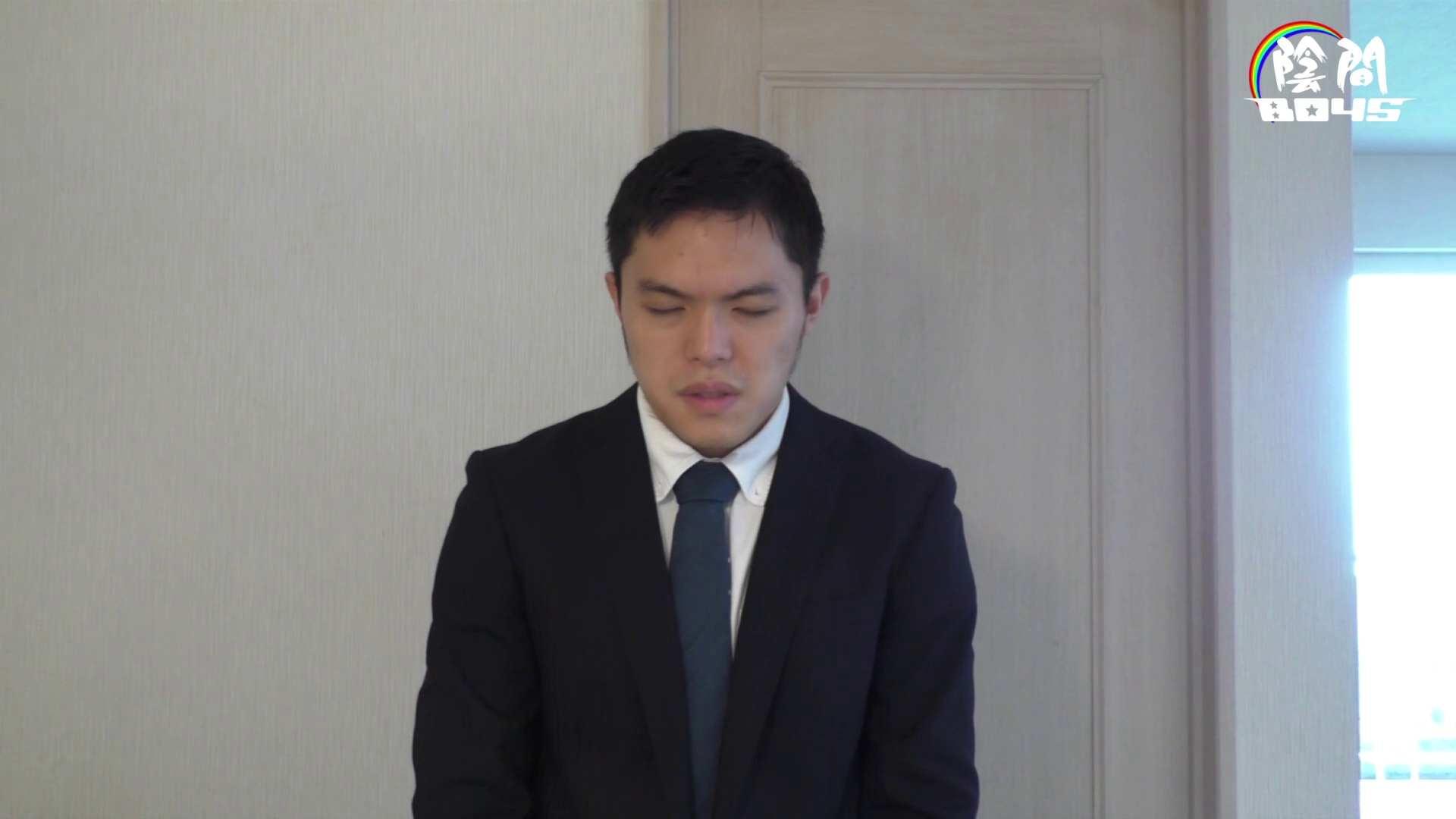 アナルで営業ワン・ツー・ スリーpart2 Vol.1 男どうし ゲイエロ画像 101pic 58