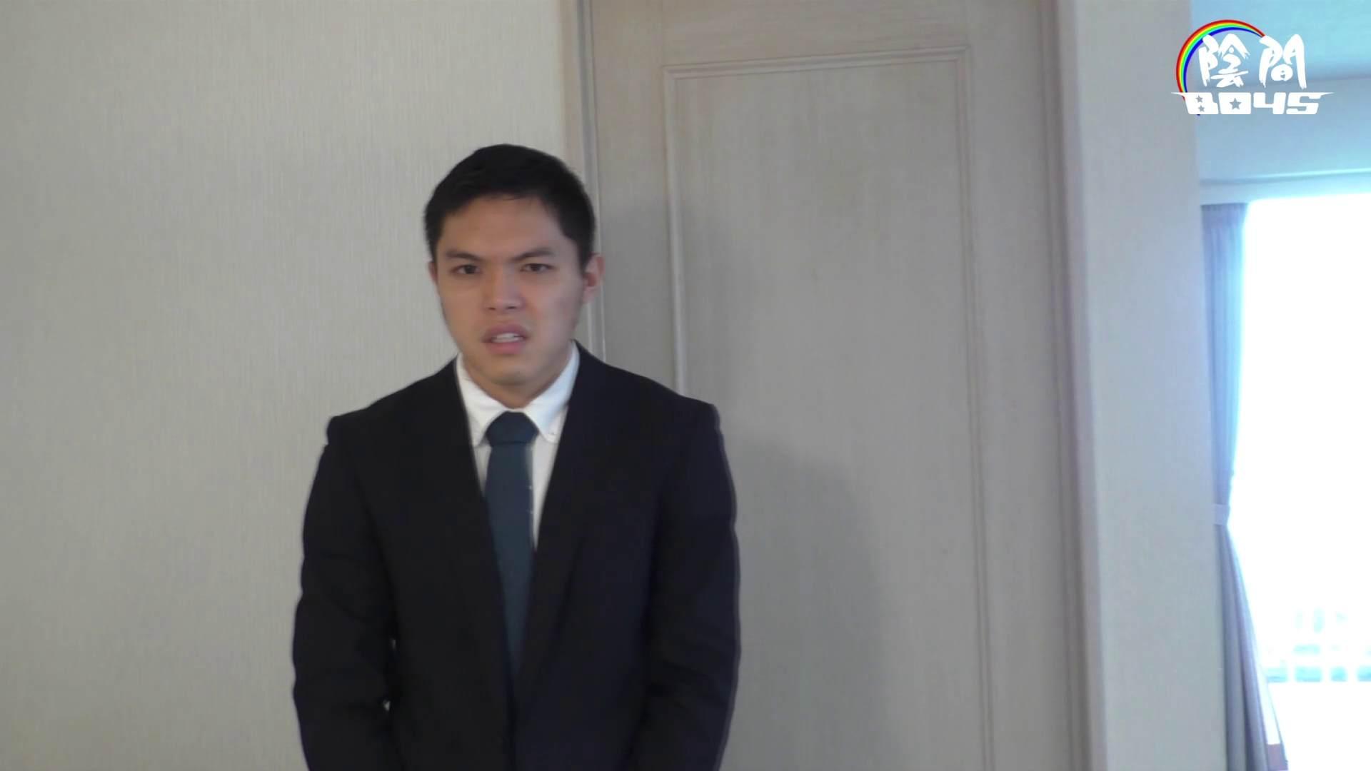 アナルで営業ワン・ツー・ スリーpart2 Vol.1 手コキ ゲイエロ動画 101pic 67
