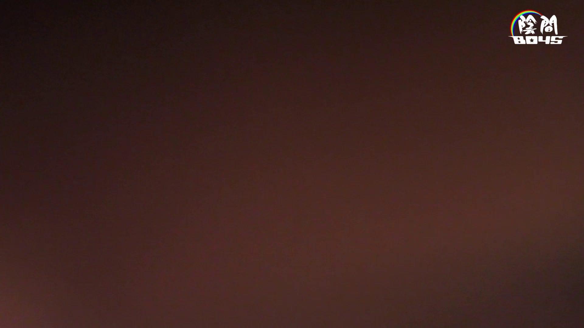 アナルで営業ワン・ツー・ スリーpart2 Vol.4 フェラ天国 ゲイAV画像 84pic 65
