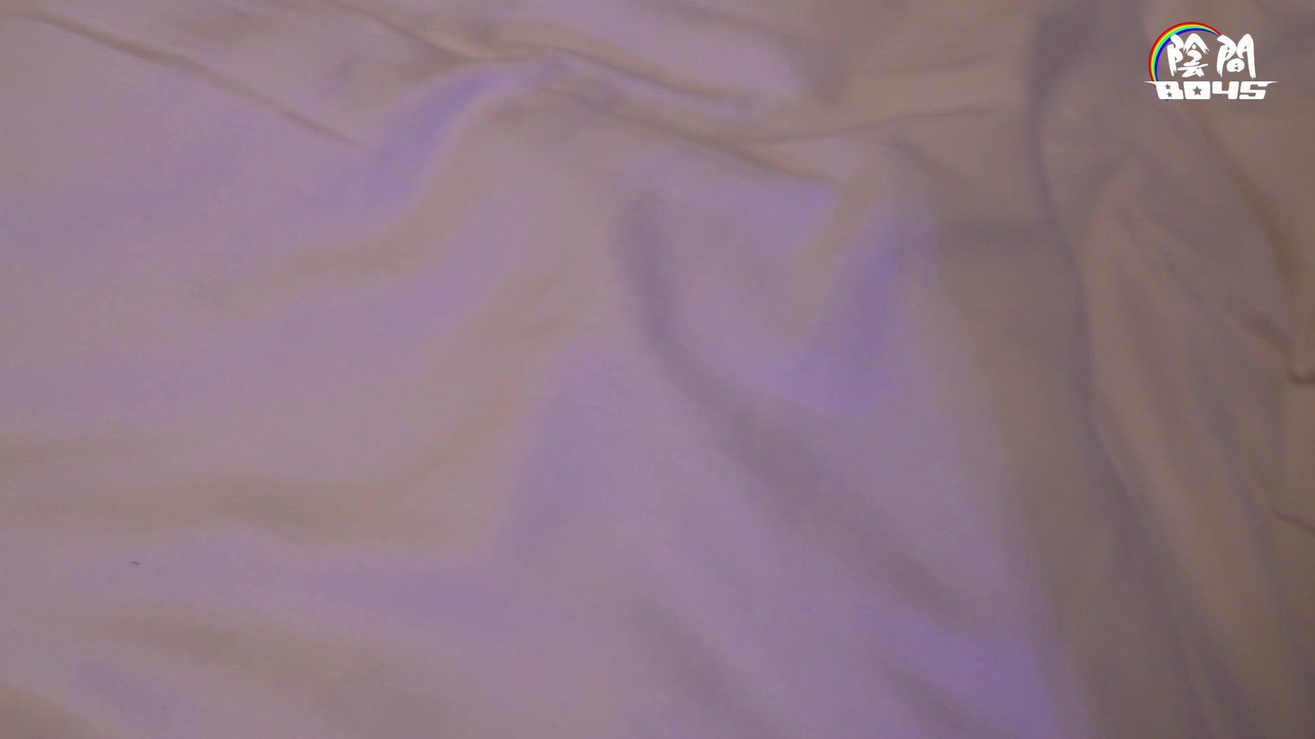 アナルで営業ワン・ツー・ スリーpart2 Vol.4 三ツ星盗撮 ゲイ丸見え画像 84pic 72
