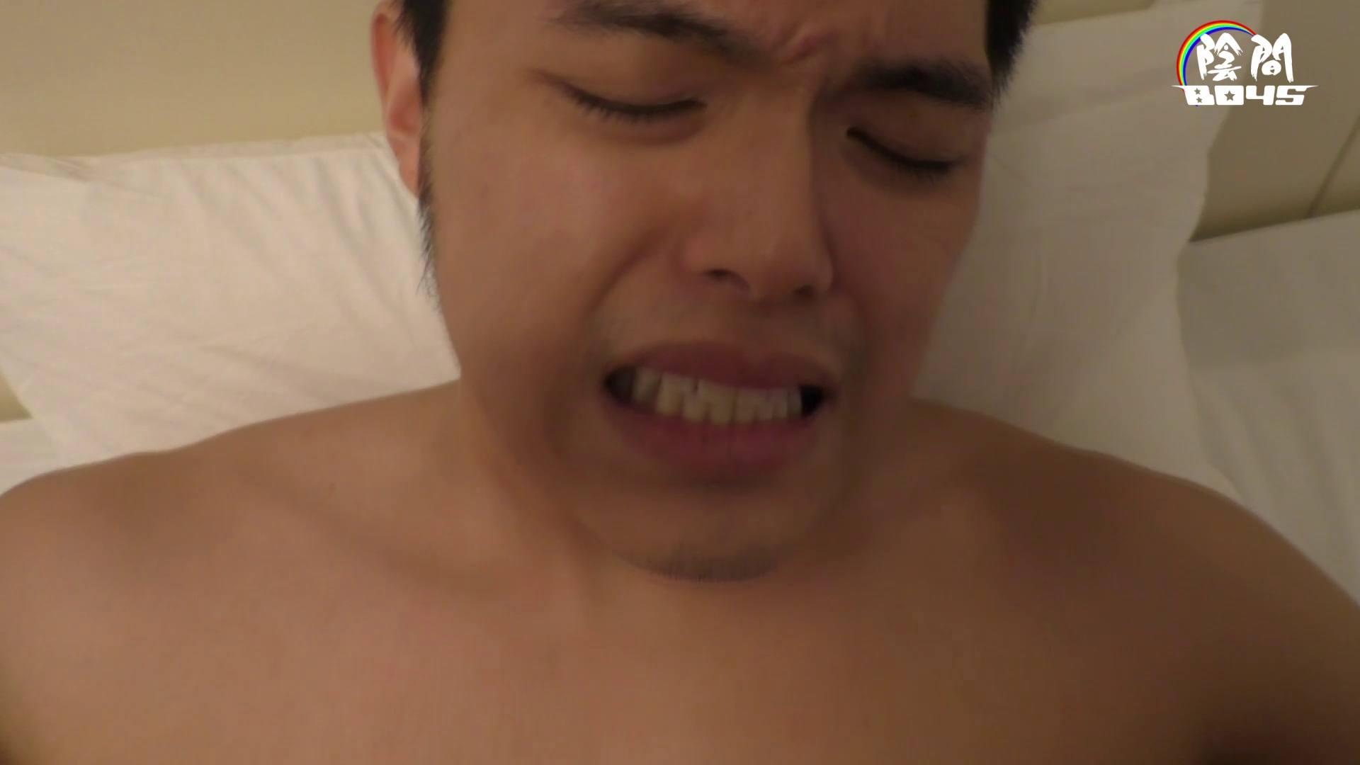 アナルで営業ワン・ツー・ スリーpart2 Vol.5 ザーメン ゲイセックス画像 78pic 64