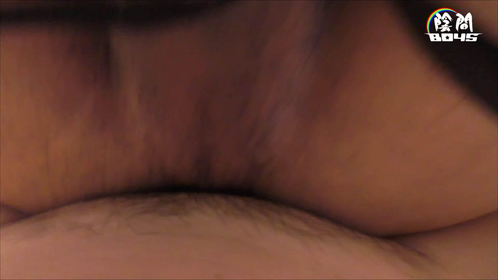 アナルで営業ワン・ツー・ スリーpart2 Vol.6 入浴・シャワー丸見え 男同士画像 51pic 20