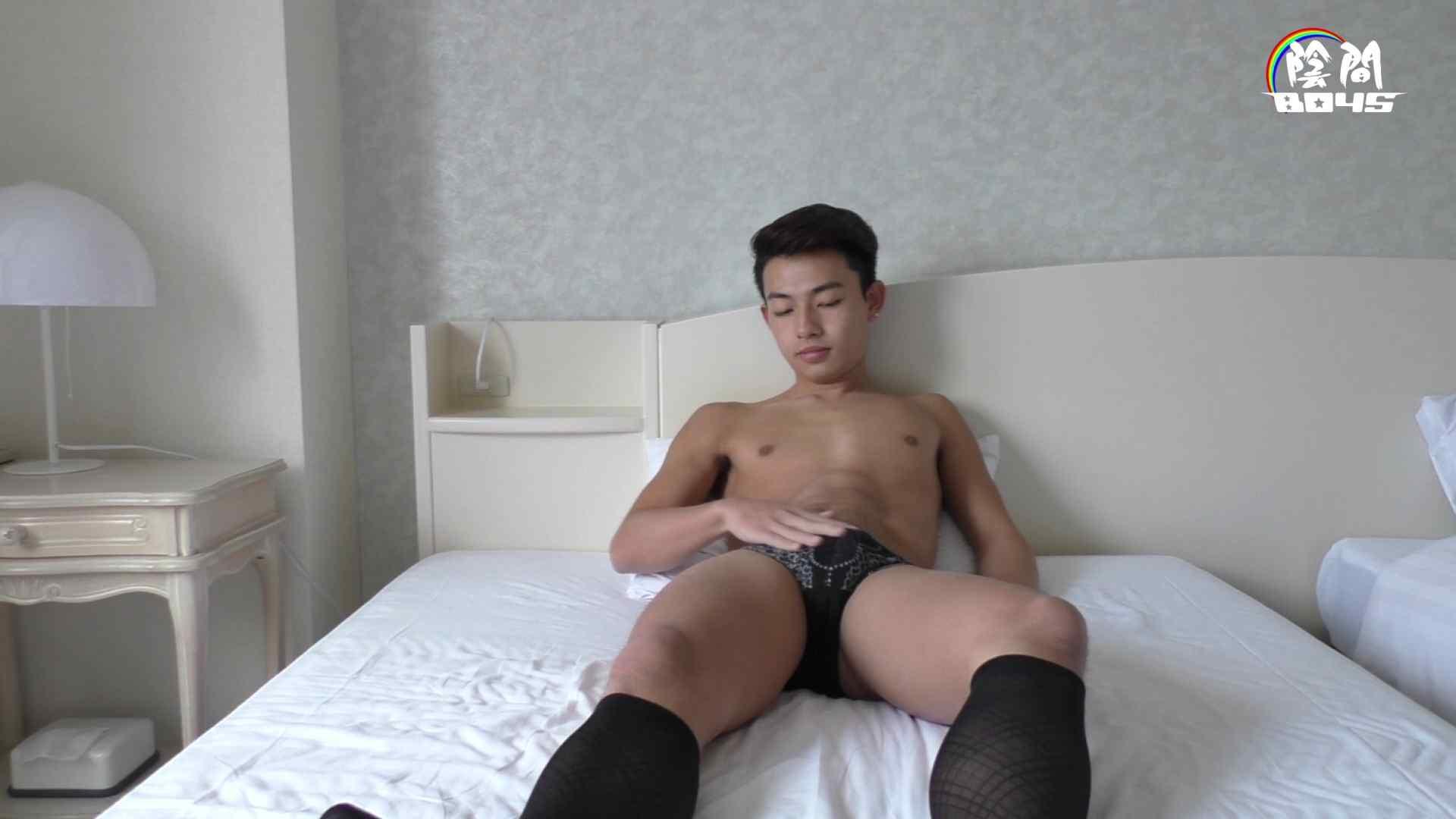 「君のアナルは」part2 ~ノンケの素顔~ Vol.01 肉まつり ゲイセックス画像 92pic 80