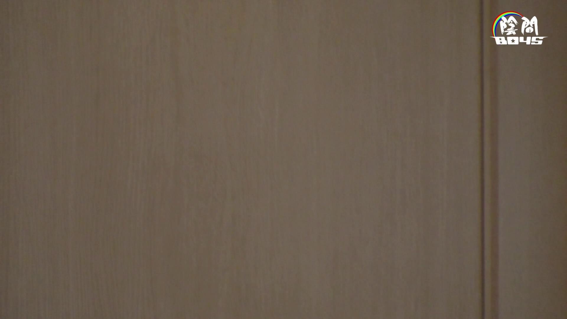 「君のアナルは」part2 ~ノンケの素顔~ Vol.03 手コキ ゲイヌード画像 93pic 66