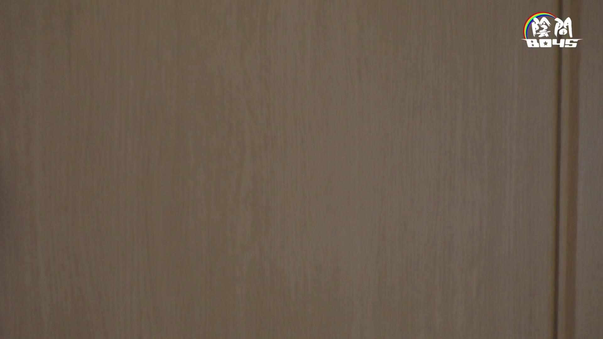 「君のアナルは」part2 ~ノンケの素顔~ Vol.03 無修正 ゲイエロ動画 93pic 67