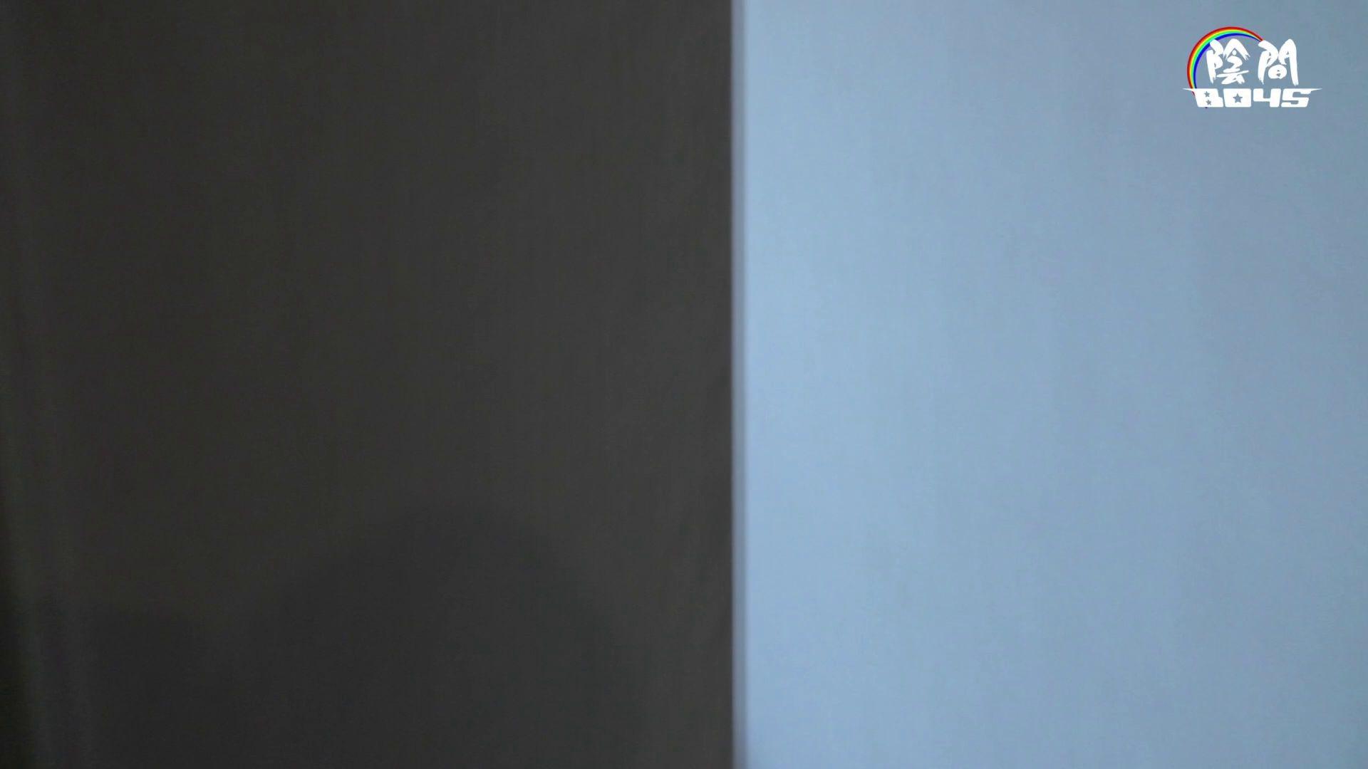 「君のアナルは」part2 ~ノンケの素顔~ Vol.03 仰天アナル ゲイアダルトビデオ画像 93pic 68