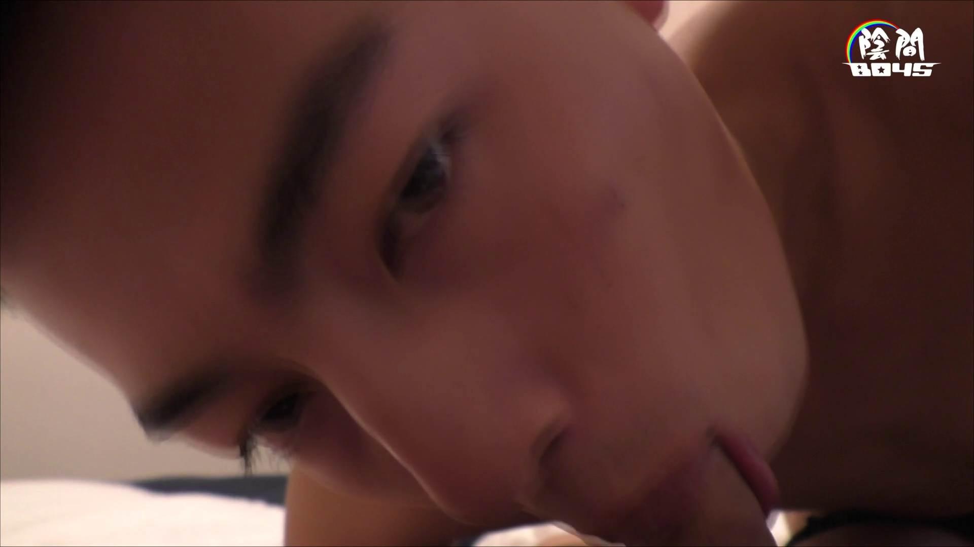 「君のアナルは」part2 ~ノンケの素顔~ Vol.06 手コキ | 三ツ星盗撮 AV動画 69pic 33