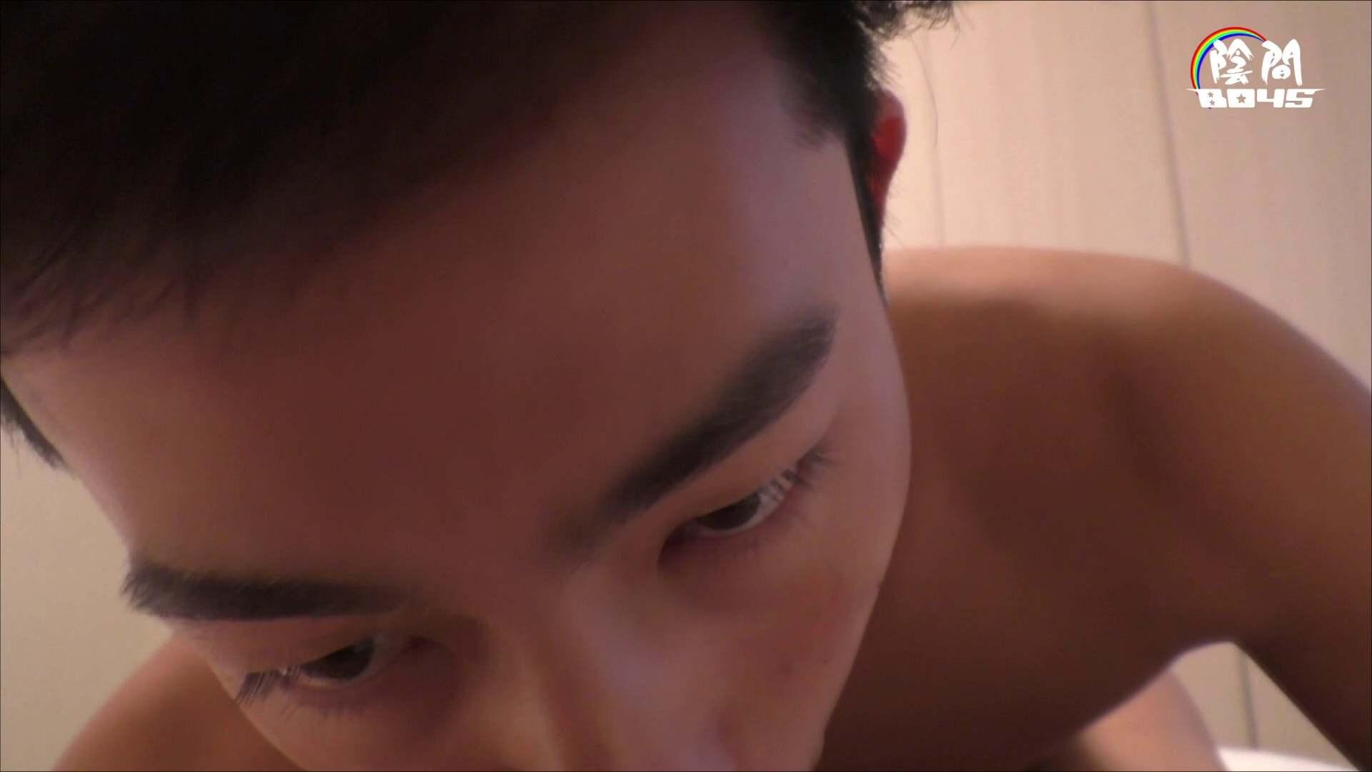 「君のアナルは」part2 ~ノンケの素顔~ Vol.06 仰天アナル ゲイセックス画像 69pic 36