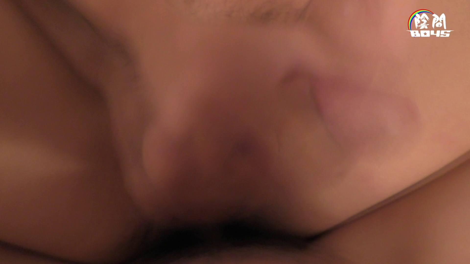 「君のアナルは」part2 ~ノンケの素顔~ Vol.08 仰天アナル 男同士画像 105pic 104