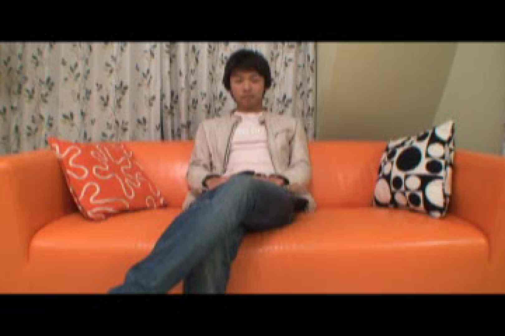 Do you like masturbation ?vol.01 剃毛 ゲイモロ画像 67pic 20