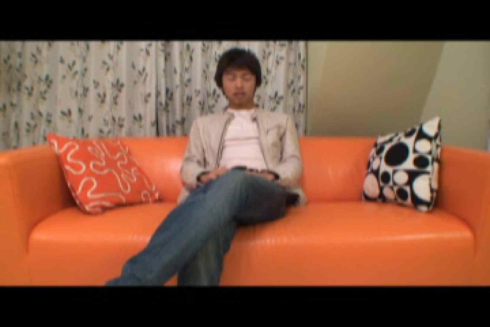 Do you like masturbation ?vol.01 ノンケ一筋 ゲイエロビデオ画像 67pic 27