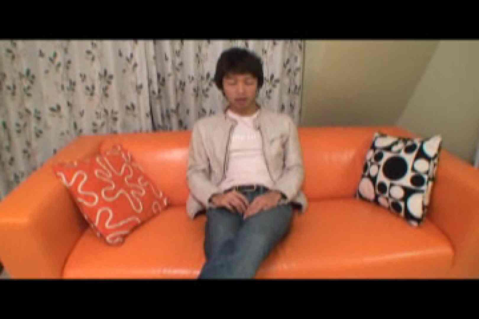 Do you like masturbation ?vol.01 ディルド天国 ゲイヌード画像 67pic 28