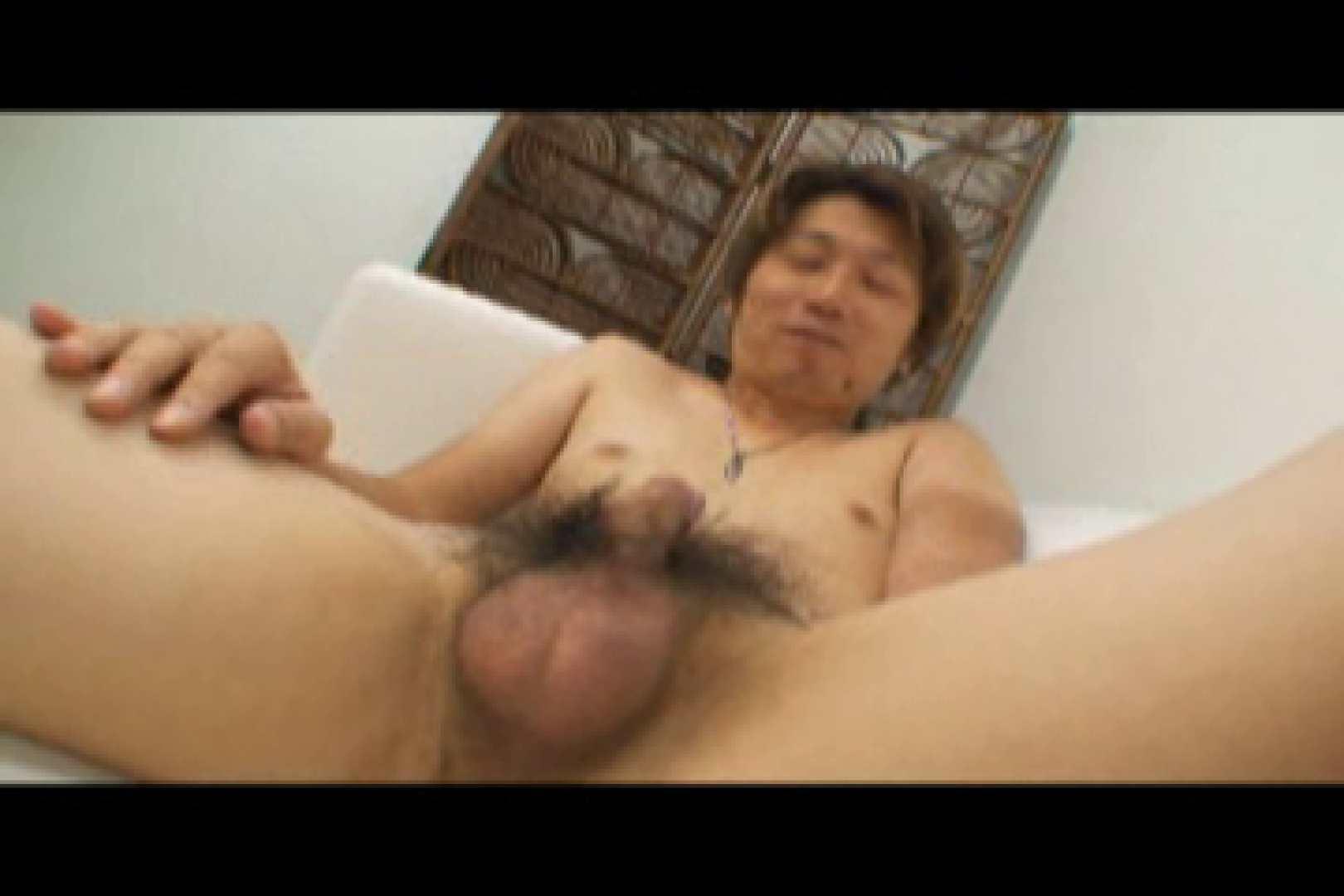 Do you like masturbation ?vol.04 ノンケ一筋 ゲイアダルト画像 110pic 29