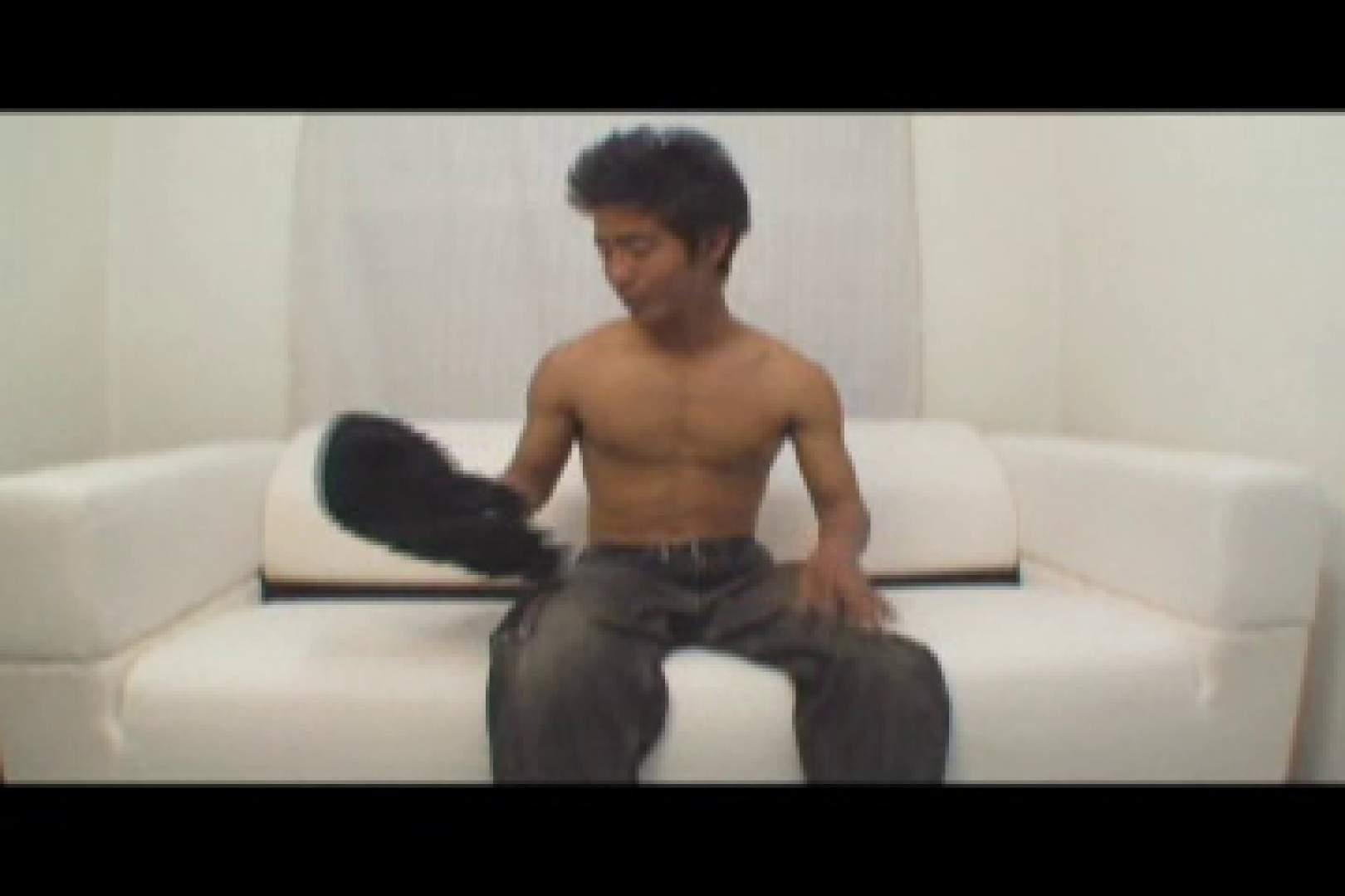 Do you like masturbation ?vol.06 エロ特集 男同士画像 85pic 45