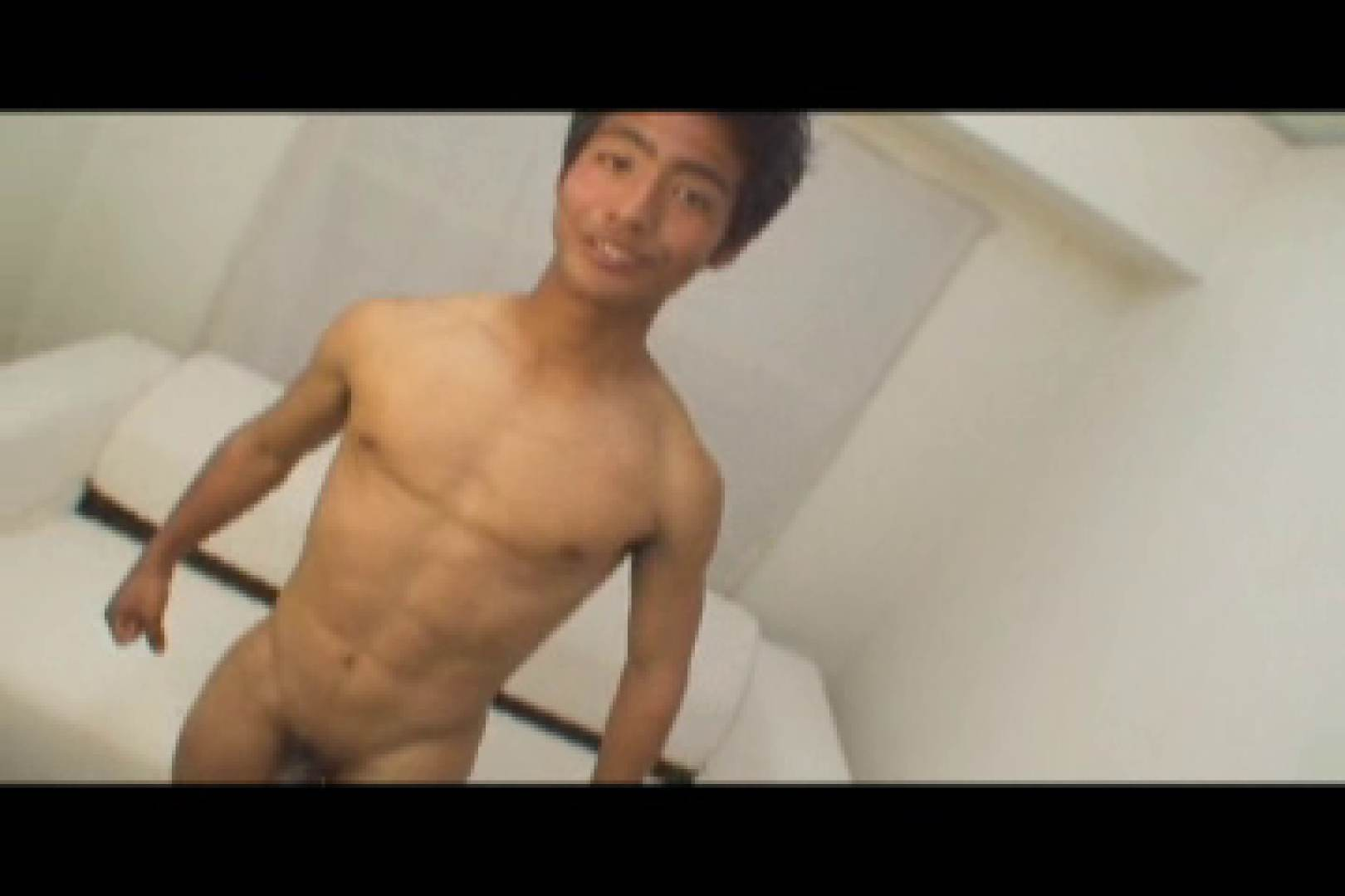Do you like masturbation ?vol.06 学生 ゲイ無修正画像 85pic 53