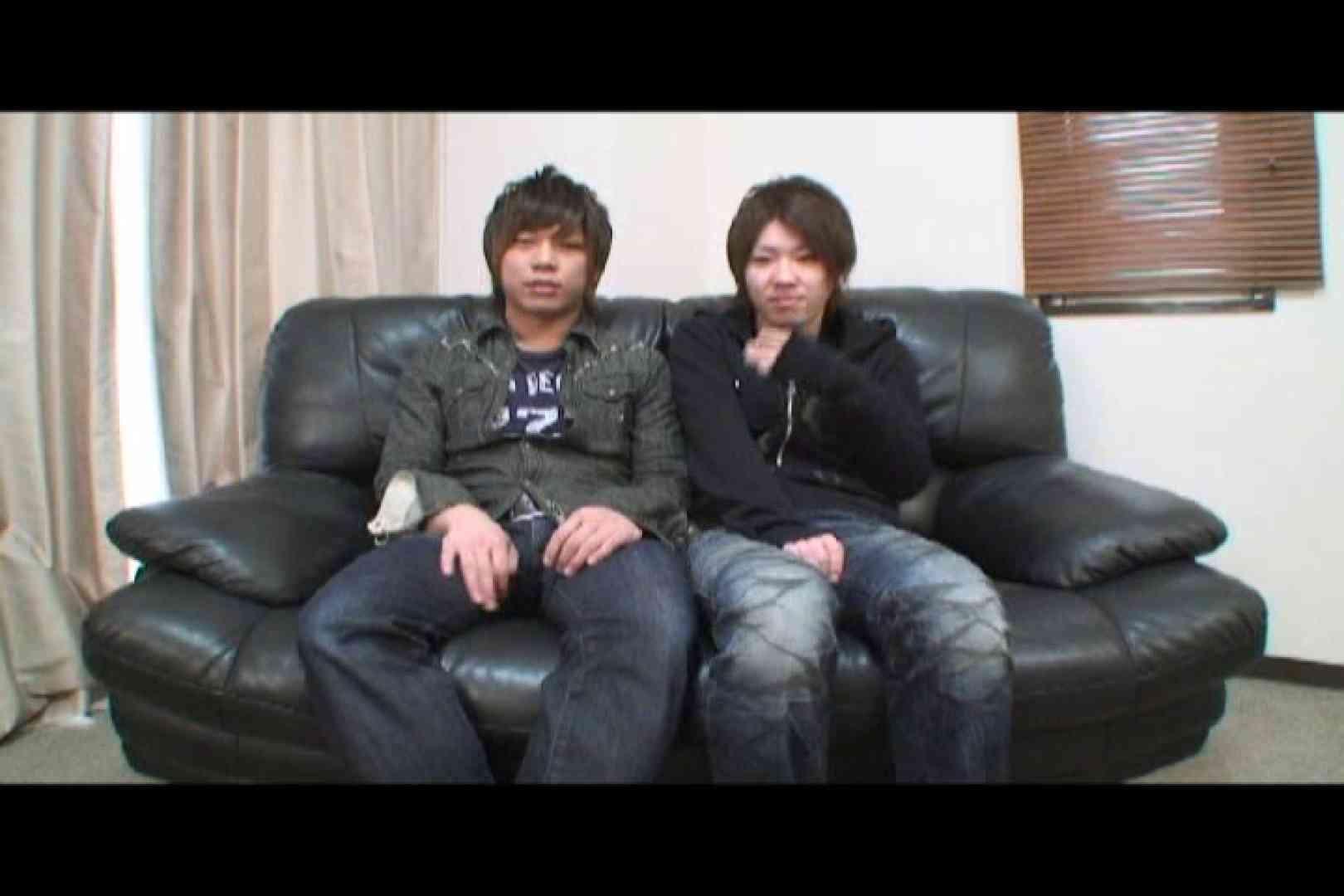 コンビネーションBoys!vol.01 エッチ ゲイアダルトビデオ画像 55pic 13