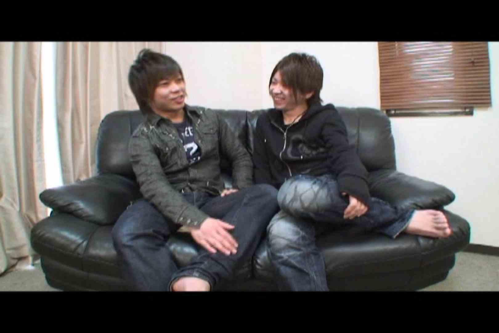 コンビネーションBoys!vol.01 オナニー ゲイエロ動画 55pic 17