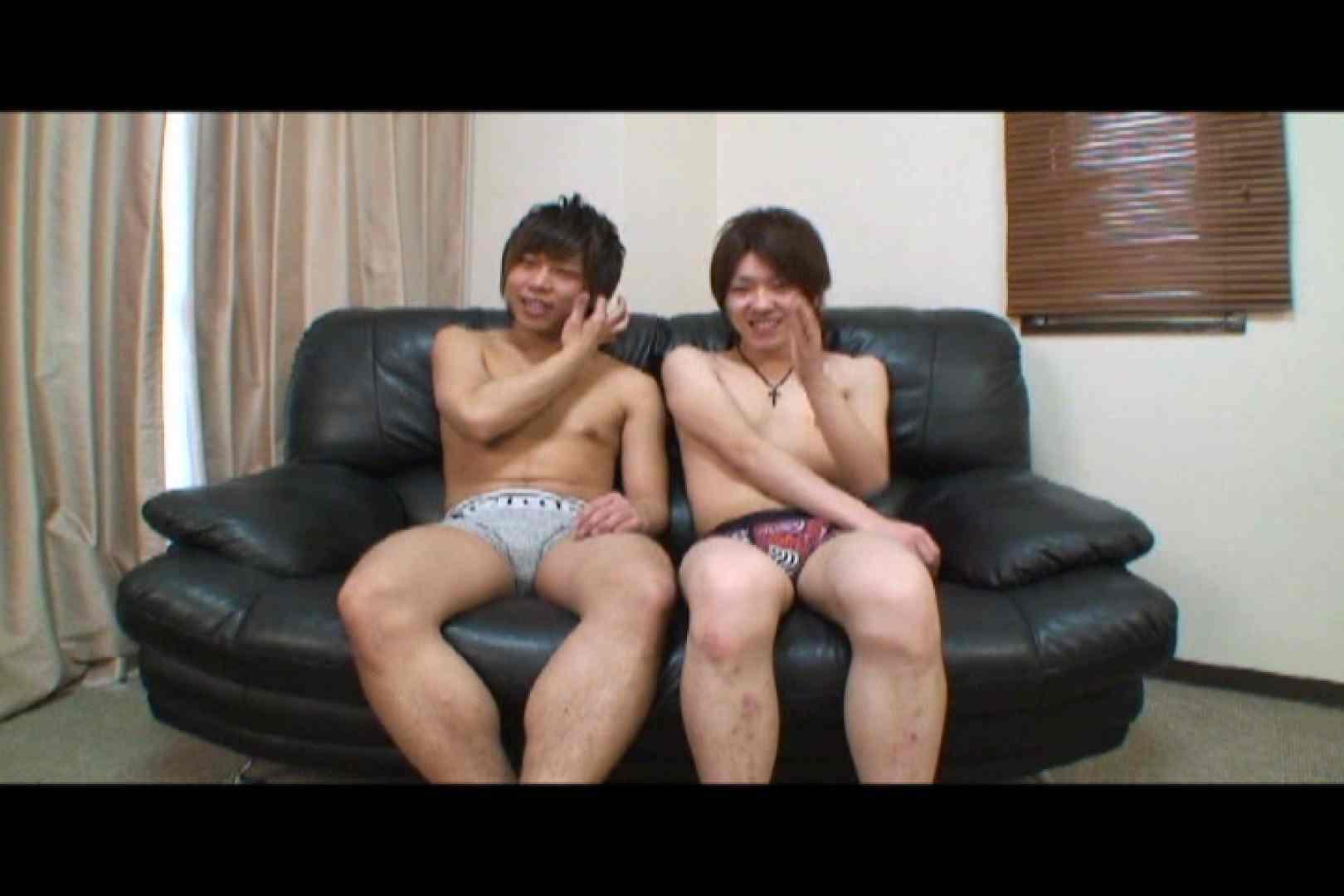 コンビネーションBoys!vol.01 エッチ ゲイアダルトビデオ画像 55pic 41