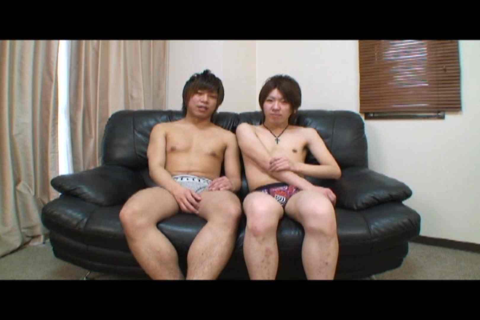 コンビネーションBoys!vol.01 入浴・シャワー丸見え ゲイAV画像 55pic 42