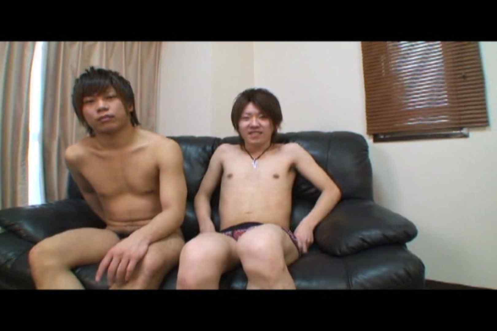 コンビネーションBoys!vol.01 仰天アナル ゲイアダルトビデオ画像 55pic 47