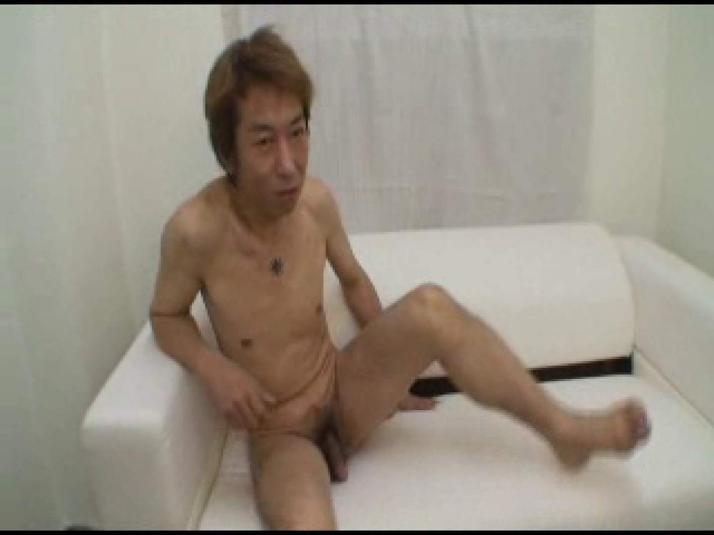 Do you like masturbation ?vol.08 無修正 ゲイエロ動画 65pic 46