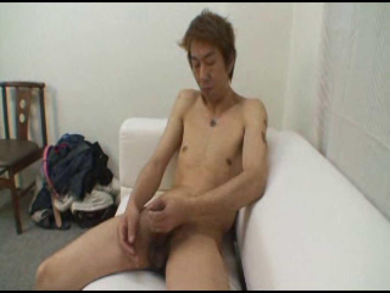 Do you like masturbation ?vol.08 アナル挿入 ゲイザーメン画像 65pic 52