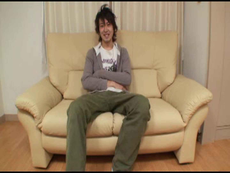 Do you like masturbation ?vol.09 アナル挿入 ゲイフリーエロ画像 110pic 5